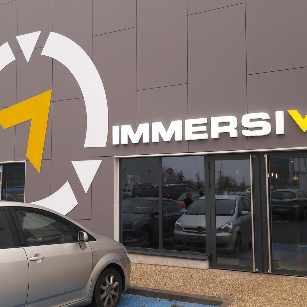 immersiv_01_light