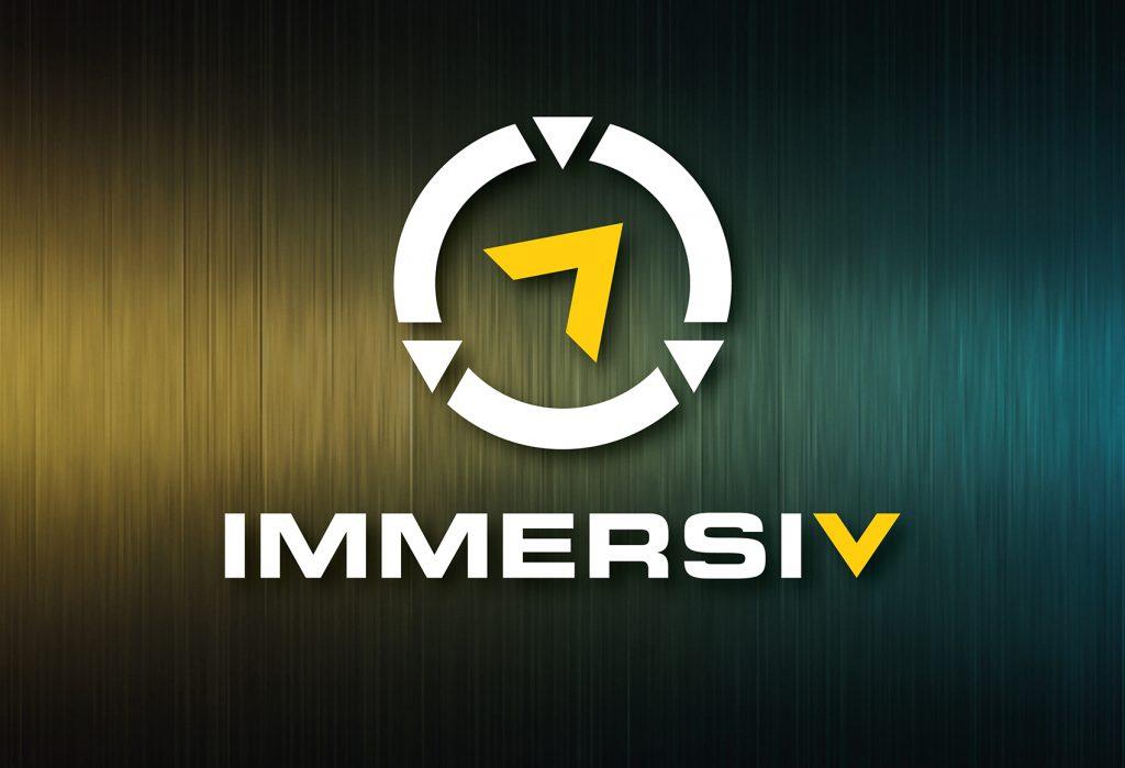 immersiv_logo_light