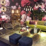 Salon Maison & Objet BaM Retail Design Head Article