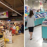 BaM Retail Principes Trujillo