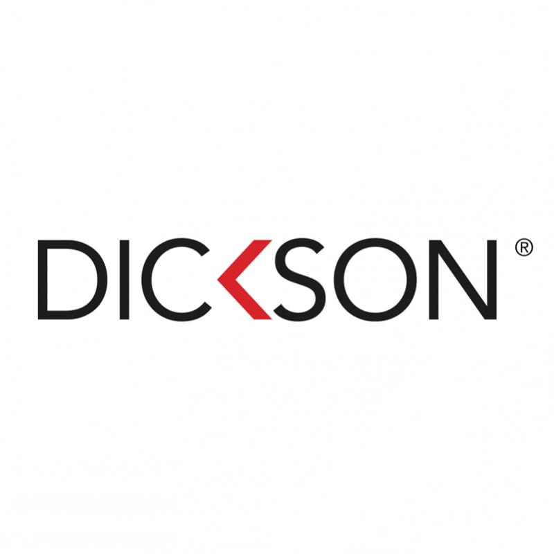 logo_dickson